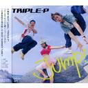 JUMP/CDシングル(12cm)/XNCE-33304