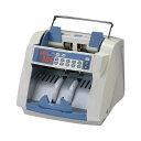紙幣・紙葉計数機 BN315E 24418