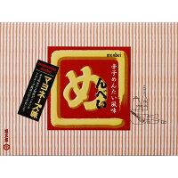 山口油屋福太郎 辛子めんたい風味 めんべい マヨネーズ 2枚X16