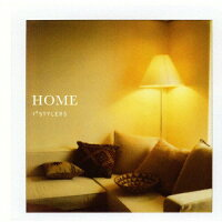 HOME/CD/333D-26