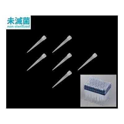 アイビスロングチップ ボックスパック I-896LC 9 ×10箱 / 2-4064-05
