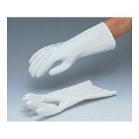 クリーンノール手袋 #550 フリーサイズ 1双(6-920-01)