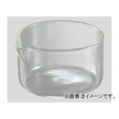 結晶皿150 型番150