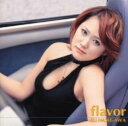 flavor/CD/IRCJ-1028