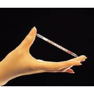 ガステック ガス検知管 102L ヘキサン1箱9-800-73