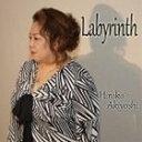 Labyrinth/CD/LUNA-0616