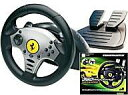 XB 360 Modena Racing Wheel Xbox