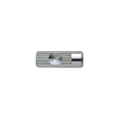 HKE02 超音波彫刻刀 USW-334ek用 三角刀用固定金具 エコーテック