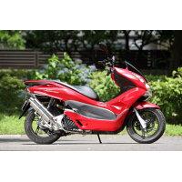 SP忠男 Pスポーツ SV GE PCX150 PC1-GE-11
