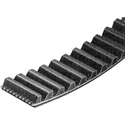 カタヤマ スーパートルクタイミングベルト STB100S3M405