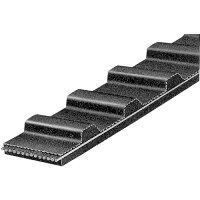 カタヤマ タイミングベルトMXL9.5 TB350MXL9.5