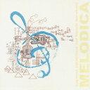 MELODICA/CD/NNCJ-2001
