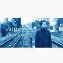 MOMENT/CD/VFRCD-0401