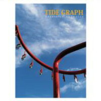 TIDE GRAPH/CD/VGDBRZ-0029