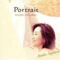 Portrait ありのままかんじるままに/CD/VGDOPL-0008