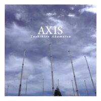 AXIS/CD/VGDBRZ-0044