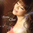 Shining ~太陽に恋した月~/CD/VGDLWF-0009