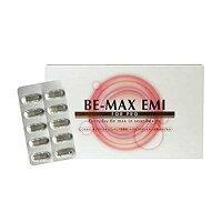 BE-MAX EMI 90カプセル