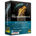 TMPGENC VIDEO MASTERING 6