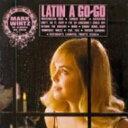 ラテン・ア・ゴー・ゴー/CD/AIRAC-1401