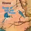 愛の賛歌/CD/WSBAC-0061