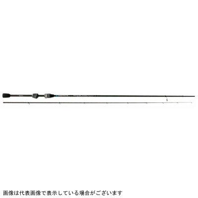 ブリーデングラマーロックフィッシュ トレバリズム キャビン 410 CS-tip