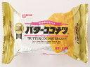 日清製菓 バターココナツミニ 35g
