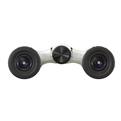 Nikon ACULON T01 8X21 ホワイト