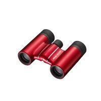 Nikon ACULON T01 10X21 レッド