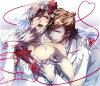 CD オメガヴァンパイア ドラマCDシリーズ vol.4 ハインリヒ編 オレ、ヴァンパイアに嫁ぎます / 佐和真中、黒瀬鷹 他 Karin Music