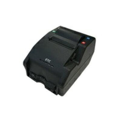 DENSO デンソー 998003-4130 ETC利用履歴発行システム(卓上プリンタ)
