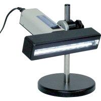オーツカ LED表面キズ検査照明 バーライトー2 BARLIGHT2