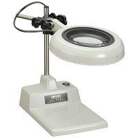 OTSUKA/オーツカ光学 LED照明拡大鏡 SKKL-B型3倍 SKKL-BX3