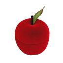 ジュエリーケース RE323 りんご