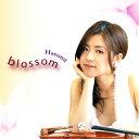 blossom/CDシングル(12cm)/RAPPO-3