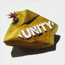UNITY/CD/RSTY-0007
