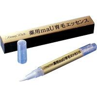 トミーリッチ 薬用maU育毛エッセンス(1コ入)