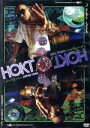 "HOKT ""G IN RHYMES""JAPAN TOUR 06/DVD/XQCQ-2001"