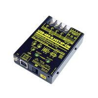 システムサコム USBー485ーRJ45T4PーOM