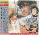 アルバート・ハモンド Greatest Hits