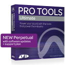 Avid/Annual Upgrade and Support Plan Re al for Pro Tools HD