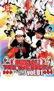 劇団ひとり×YOU THE ROCK☆ ヤンチャ黙示録vol./DVD/FDSD-0008