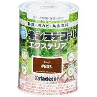 JEC 水性XDエクステリアS#803丸缶0.4L