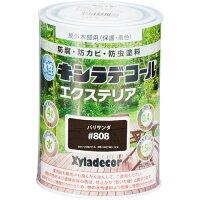 JEC 水性XDエクステリアS#808丸缶0.4L