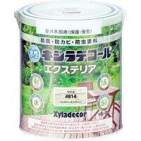 JEC 水性XDエクステリアS#814丸缶1.6L