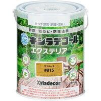JEC 水性XDエクステリアS#815丸缶0.7L