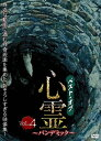 ベスト・オブ・心霊 ~パンデミック~ Vol.4/DVD/AMAD-839