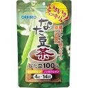 オリヒロ なた豆茶(4g*14袋)