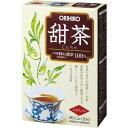 オリヒロ 甜茶100%(20包)