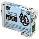 ecorica ECI-E50LC-V